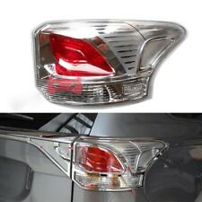 New Rear lights Tail Right Taillight 8330A788 For Mitsubishi Outlander 2013-15