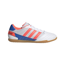 adidas supersala viola