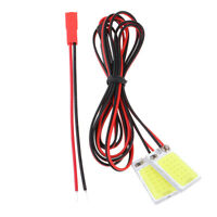 RC Strobe Lights for Remote Control Airplane Plane Glider Aircraft Models