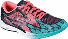 9117fe8253346 Skechers Pink Medium Width (B, M) Athletic Shoes for Women for sale ...