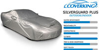COVERKING Silverguard Plus™ all-weather CAR COVER made for 1978-1986 Porsche 928