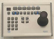 PELCO KBD4000 Rev:A0