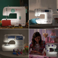 1x Sewing Machine LED Bright Light Strip With Dimmer Supply Power USB O9P6