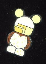 Vinylmation Jr #5 Mystery Pack This and That Butter Bread Disney Pin 90663