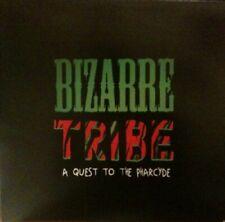 A TRIBE CALLED QUEST vs PHARCYDE Bizarre Tribe 2x LP NEW VINYL Gummy Soul ATCQ