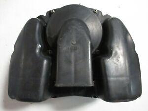 Luftfilterkasten für Yamaha FZR 600 R (Typ 3HE)