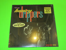 SEALED THE HONEY DRIPPERS VOLUME ONE LP LED ZEPPELIN /