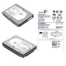 """DELL 0HY940 300GB 15K U320 SCSI 3.5"""" ST3300655LC"""