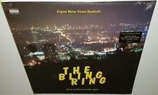 VA THE BLING RING SOUNDTRACK (2013)  NEW SEALED VINYL LP KANYE WEST DEADMAU5