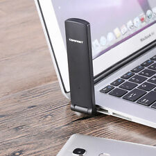 High Power Long Range USB WiFi Wireless Adapter 600Mbps 802.11n/g/b Wifi Router
