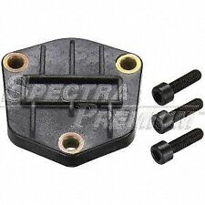 Heater Core HVAC fits Ford Excursion Ford F Super Duty Ford F Ford F Super Duty