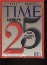 TIME INTERNATIONAL MAGAZINE - June 17, 1996