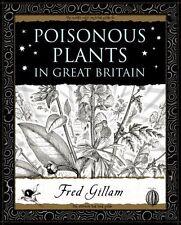 Great Britain Non-Fiction Books