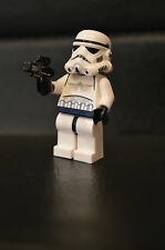 LEGO Mini Figure Star Wars Storm Trooper Lego StormTrooper from Star Wars
