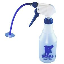 Elephant Ear Washer Bottle Ear Wax Remover System by Doctor Easy