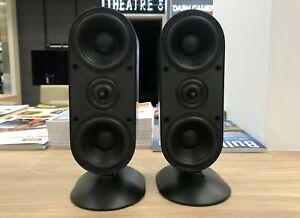 Q Acoustics 7000LRi Surround Sound Cinema Speakers - Pair