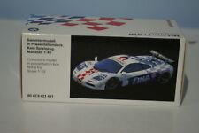 Minichamps Mclaren F1 GTR LeMans Fina 1995 421491