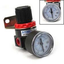 High Quality AR2000 Air Control Compressor Pressure Regulating Regulator DYR