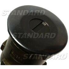 Door Lock Kit Standard DL-127