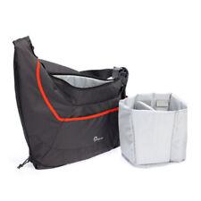 Lowepro Passport Sling III (Gray) for DSLR SLR Camera Bag LP36657
