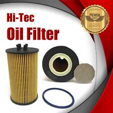 Oil Filter R2694P / WCO91 Fits HOLDEN Astra Barina AH JH Cruz TM Combo XC OP