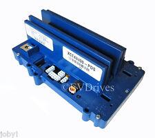 Alltrax XCT-48400 PDS 400 Amp Motor Controller E-Z-Go PDS Golf Cars