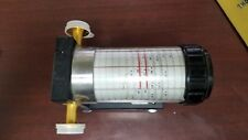 Hughes 45712H-1000 Waveguide Frequency Meter