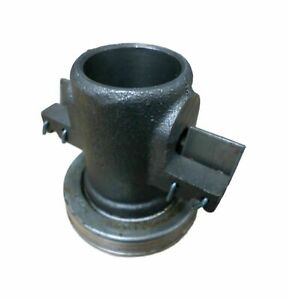 Clutch Release Throwout Bearing Willys Jeep Pickup Wagon & Truck 226 ci 6-cyl