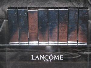 Lancome Teint Idole MAKEUP STICK 210 215 220 230 250 260 270 280 BUFF & BISQUE