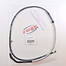 Yamaha YFZ 450 2004–2013 Tusk Clutch Cable