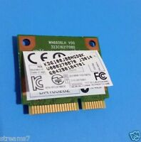TOSHIBA Satellite C855 C855D-S5201 Laptop WiFi Wireless Network Card