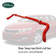 Rear Swaybar/Anti-roll bar for KIA 2011 - 2015 OPTIMA  (K5)