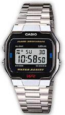 Markenlose Armbanduhren in Größe 32-35,5mm Uhrengehäuse