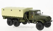 47038 KrAZ 214, Olive, NVA , 1:43 Premium ClassiXXs