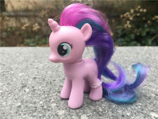 "My Little Pony 2.5"" G4 Star Dreams Rare Baby Pony Figure New Loose"