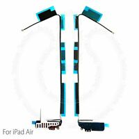 For Apple iPad Air iPad 5 Wifi Antenna Flex Cable Ribbon with Adhesive & Bracket
