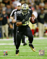 Mark Ingram New Orleans Saints  - 8x10 Photo with Protective Sleeve #1127