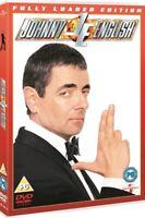 Johnny Inglese - Completamente Caricato Edizione DVD Nuovo DVD (8286406)