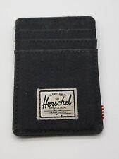 Herschel Supply Co Card holder