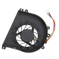 New CPU Cooler Fan Replacement for Acer Aspire R3610 R3700