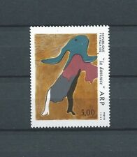 FRANCE - 1986 YT 2447 TABLEAU d' ART - TIMBRES NEUFS** LUXE