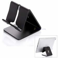 Phone Holder universel bureau support pour tablette Samsung Mini iPhone 5 6 AM