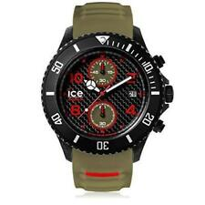 Ice-Watch ICE-CHRONO
