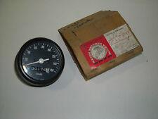 Compteur speedometer HONDA CB 125 T  37200-399-611