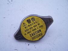 Mazda Premacy (1999-2005) Radiator filler cap