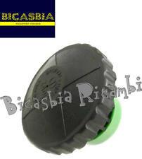 1761 - TAPPO SERBATOIO BENZINA VESPA 50 125 PK S XL N V RUSH FL FL2 HP