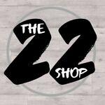 The22Shop