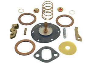 NEW 1941-53 Ford Flathead V8 fuel pump rebuild kit 11A-9349