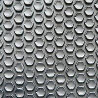 12'X24' Rectangle Inground Swimming Pool Solar Heater Blanket Cover 16 Mil