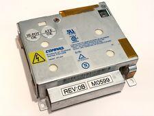 NEW COMPAQ HP 315141-001  18.75V  3.2A  ARMADA POWER SUPPLY 298280-002     fab60